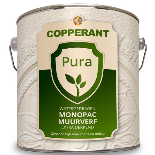 PURA Monopac