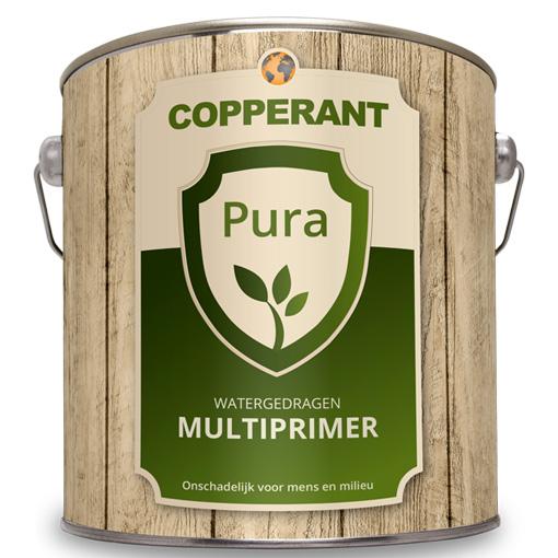 PURA Multiprimer