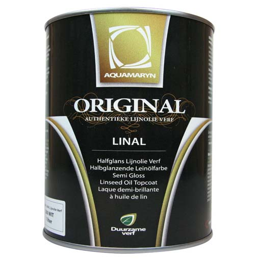 Linal