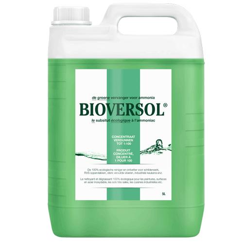Bioversol